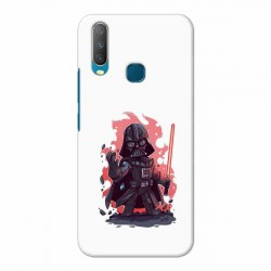 Buy Vivo Y17 Vader Mobile Phone Covers Online at Craftingcrow.com