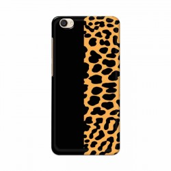Buy Vivo Y55 Leopard Mobile Phone Covers Online at Craftingcrow.com