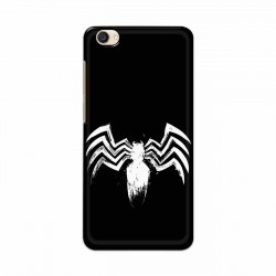 Buy Vivo Y55 Symbonites Mobile Phone Covers Online at Craftingcrow.com