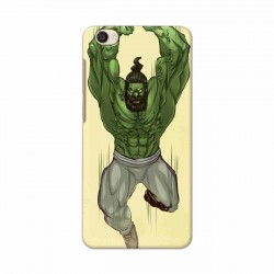 Buy Vivo Y55 Trainer Mobile Phone Covers Online at Craftingcrow.com