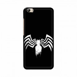 Buy Vivo Y66 Symbonites Mobile Phone Covers Online at Craftingcrow.com