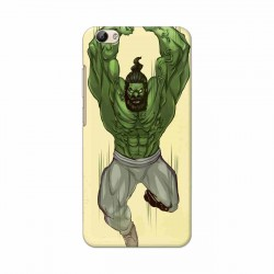 Buy Vivo Y66 Trainer Mobile Phone Covers Online at Craftingcrow.com