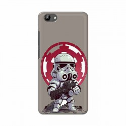 Buy Vivo Y71 Jedi Mobile Phone Covers Online at Craftingcrow.com