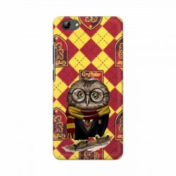 Buy Vivo Y71 Owl Potter Mobile Phone Covers Online at Craftingcrow.com