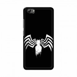 Buy Vivo Y71 Symbonites Mobile Phone Covers Online at Craftingcrow.com