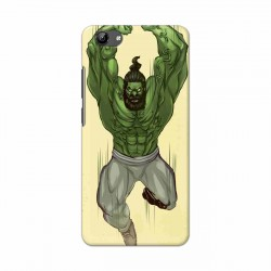 Buy Vivo Y71 Trainer Mobile Phone Covers Online at Craftingcrow.com