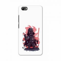 Buy Vivo Y71 Vader Mobile Phone Covers Online at Craftingcrow.com