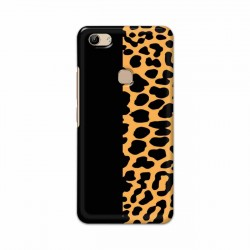 Buy Vivo Y81 Leopard Mobile Phone Covers Online at Craftingcrow.com