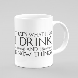 Buy Designer Cups And Coffee Mugs Online at Craftingcrow.com