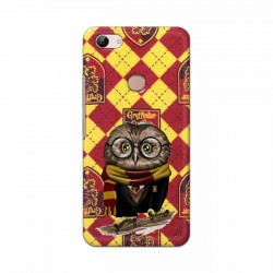 Buy Vivo Y83 Owl Potter Mobile Phone Covers Online at Craftingcrow.com