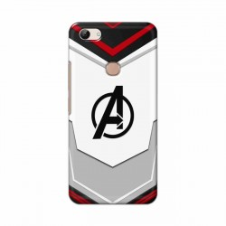 Buy Vivo Y83 Quantum Suit Mobile Phone Covers Online at Craftingcrow.com