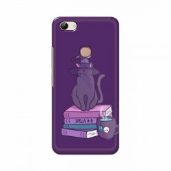 Buy Vivo Y83 Spells Cats Mobile Phone Covers Online at Craftingcrow.com