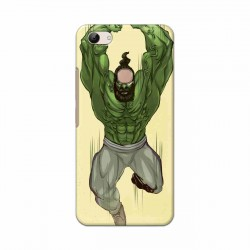 Buy Vivo Y83 Trainer Mobile Phone Covers Online at Craftingcrow.com