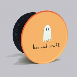 Buy Boo and Stuff Pop Grip Online at Craftingcrow.com