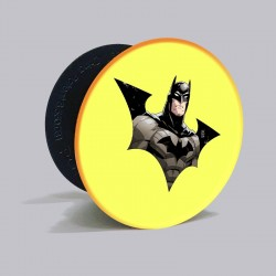 Buy Batman Batwing Pop Grip Online at Craftingcrow.com