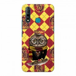 Buy Vivo Z1 pro Owl Potter Mobile Phone Covers Online at Craftingcrow.com