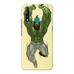 Buy Vivo Z1 pro Trainer Mobile Phone Covers Online at Craftingcrow.com
