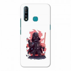 Buy Vivo Z1 pro Vader Mobile Phone Covers Online at Craftingcrow.com