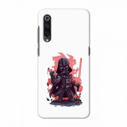 Buy Xiaomi Mi 9 Vader Mobile Phone Covers Online at Craftingcrow.com