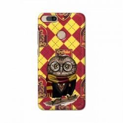 Buy Xiaomi Mi A1 Owl Potter Mobile Phone Covers Online at Craftingcrow.com