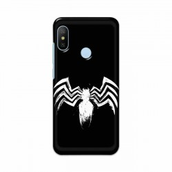 Buy Xiaomi Mi A2 Symbonites Mobile Phone Covers Online at Craftingcrow.com