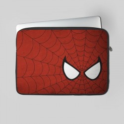 Buy Spidey Laptop Sleeve Online at Craftingcrow.com