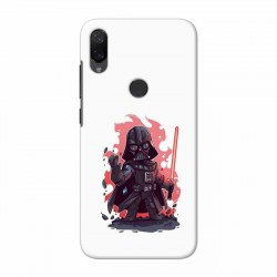 Buy Xiaomi Mi Play Vader Mobile Phone Covers Online at Craftingcrow.com