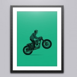 Buy High Quality Designer Posters Online at Craftingcrow.com