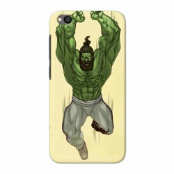 Buy Xiaomi Redmi Go Trainer Mobile Phone Covers Online at Craftingcrow.com