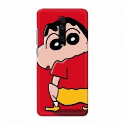 Buy Xiaomi Redmi K20 Shin Chan Mobile Phone Covers Online at Craftingcrow.com
