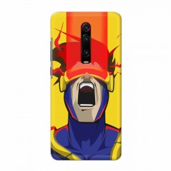 Buy Xiaomi Redmi K20 The One eyed Mobile Phone Covers Online at Craftingcrow.com