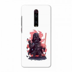 Buy Xiaomi Redmi K20 Vader Mobile Phone Covers Online at Craftingcrow.com