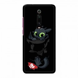 Buy Xiaomi Redmi K20 Pro Pocket Dragon Mobile Phone Covers Online at Craftingcrow.com
