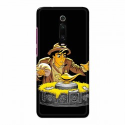 Buy Xiaomi Redmi K20 Pro Raiders of Lost Lamp Mobile Phone Covers Online at Craftingcrow.com