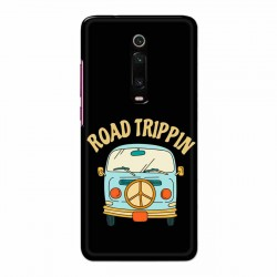 Buy Xiaomi Redmi K20 Pro Road Trippin Mobile Phone Covers Online at Craftingcrow.com