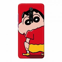 Buy Xiaomi Redmi K20 Pro Shin Chan Mobile Phone Covers Online at Craftingcrow.com