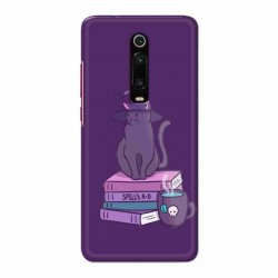 Buy Xiaomi Redmi K20 Pro Spells Cats Mobile Phone Covers Online at Craftingcrow.com