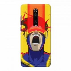 Buy Xiaomi Redmi K20 Pro The One eyed Mobile Phone Covers Online at Craftingcrow.com