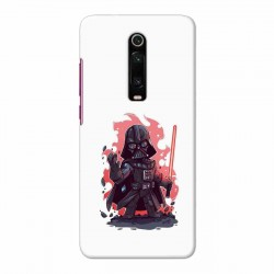 Buy Xiaomi Redmi K20 Pro Vader Mobile Phone Covers Online at Craftingcrow.com