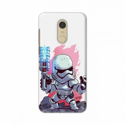 Buy Xiaomi Redmi Note 5 Interstellar Mobile Phone Covers Online at Craftingcrow.com