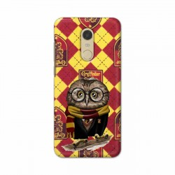 Buy Xiaomi Redmi Note 5 Owl Potter Mobile Phone Covers Online at Craftingcrow.com
