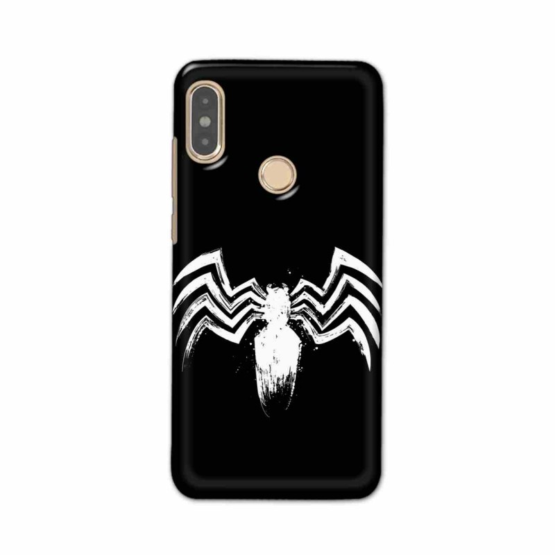 Buy Xiaomi Redmi Note 5 Pro Symbonites Mobile Phone Covers Online at Craftingcrow.com