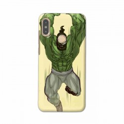 Buy Xiaomi Redmi Note 5 Pro Trainer Mobile Phone Covers Online at Craftingcrow.com