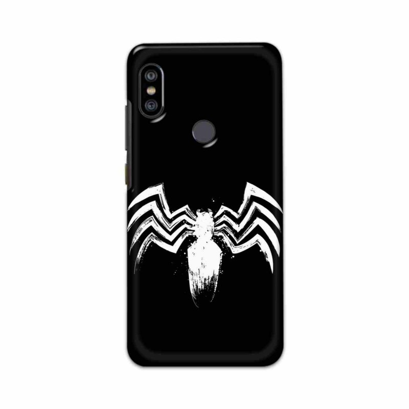 Buy Xiaomi Redmi Note 6 Pro Symbonites Mobile Phone Covers Online at Craftingcrow.com