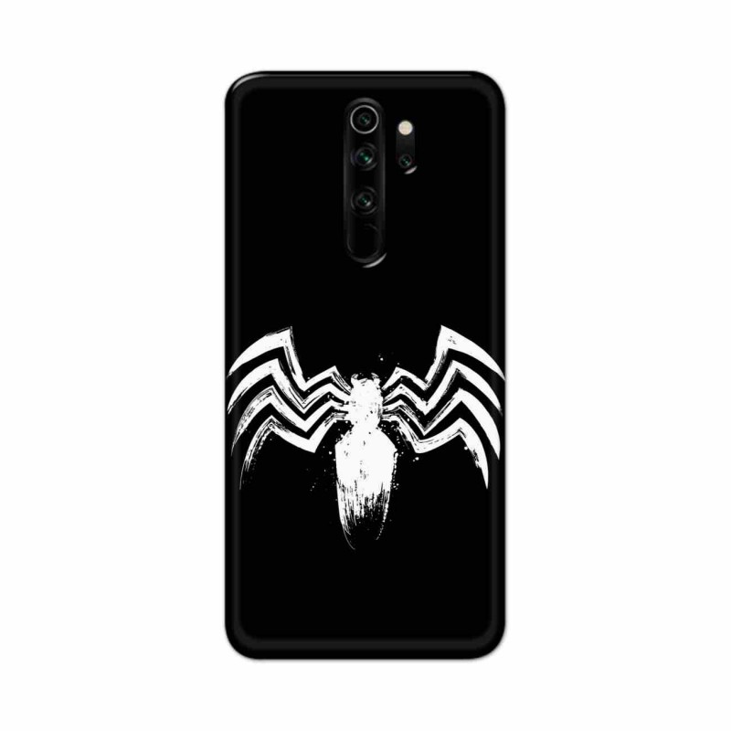 Buy Xiaomi Redmi Note 8 Pro Symbonites Mobile Phone Covers Online at Craftingcrow.com