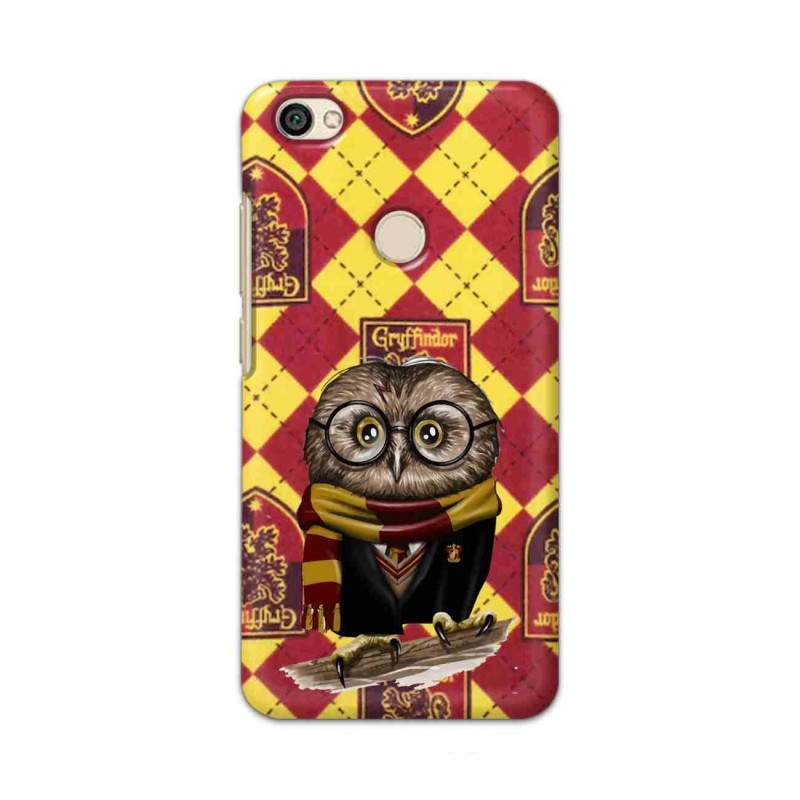 Buy Xiaomi Redmi Y1 Owl Potter Mobile Phone Covers Online at Craftingcrow.com