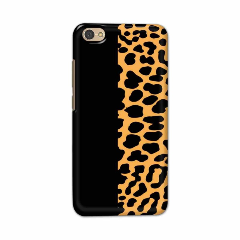Buy Xiaomi Redmi Y1 Lite Leopard Mobile Phone Covers Online at Craftingcrow.com