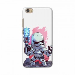 Buy Xiaomi Redmi Y1 Lite Interstellar Mobile Phone Covers Online at Craftingcrow.com