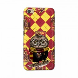 Buy Xiaomi Redmi Y1 Lite Owl Potter Mobile Phone Covers Online at Craftingcrow.com