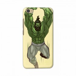 Buy Xiaomi Redmi Y1 Lite Trainer Mobile Phone Covers Online at Craftingcrow.com